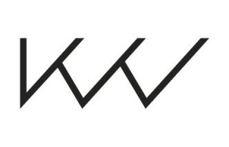 cropped-krista_logo_ok-copy-copy1.jpg