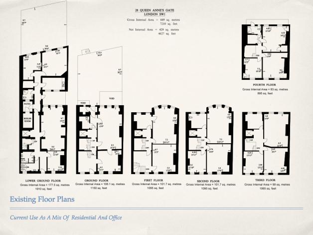 Queen Annes Gate- slide images.004-001