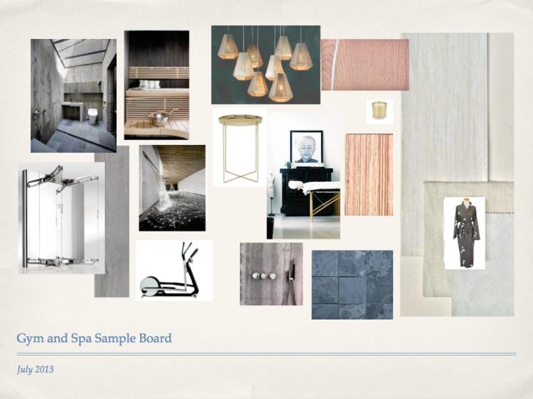 Queen Annes Gate- slide images.009-001