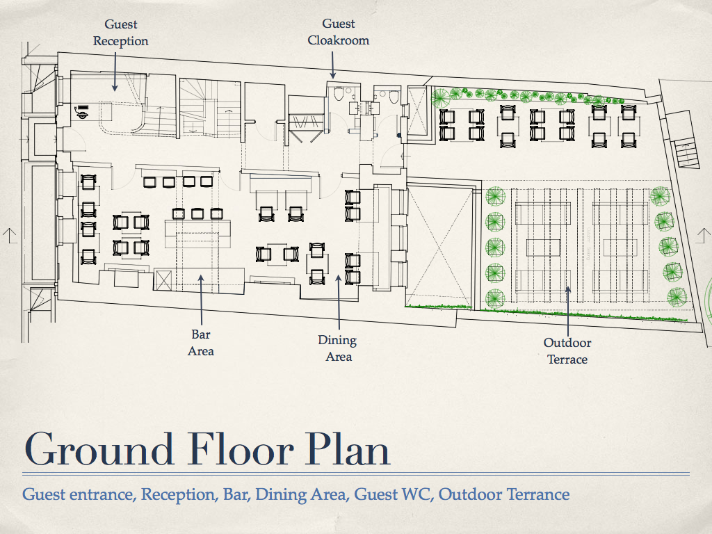 Floor Plans Krista Wittmann: customize floor plans