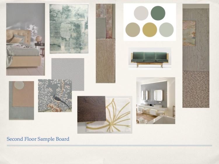 Queen Annes Gate- slide images.014-001